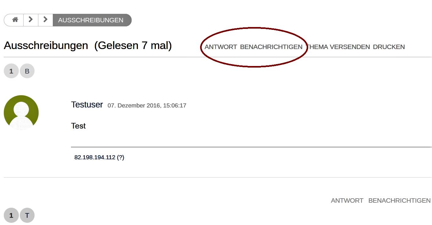 Nett Rfp Antwortvorlage Ideen - Entry Level Resume Vorlagen Sammlung ...